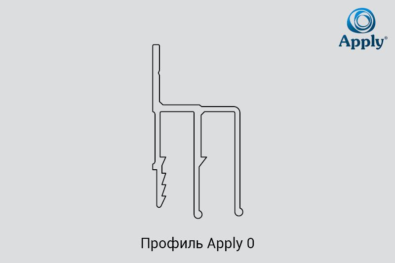 profil-apply-01