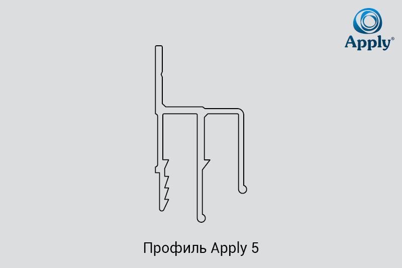 profil-apply-18